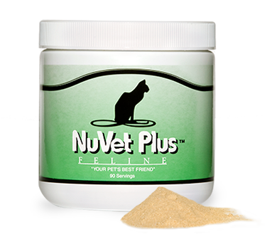 nuvet-pet-dogs-cats-supplemets-immune-support-for-cats nuvet plus line