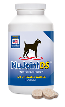 nuvet-pet-dogs-cats-supplemets-immune-support-for-dogs nuvet plus line