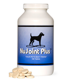nuvet cats dogs supplements products